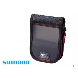 4969363631190-Shimano Sephia Egi bag Size S
