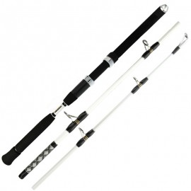 4718947020383-Okuma Classic 1.67 m 20-30 lbs