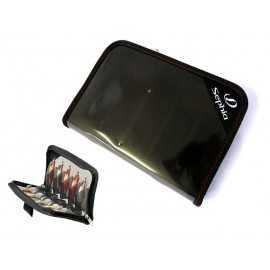 4969363809629-Shimano Sephia Egi bag PC-211E Size L