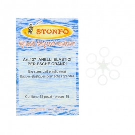 8028651013721-Stonfo 137 Anilla Elastica