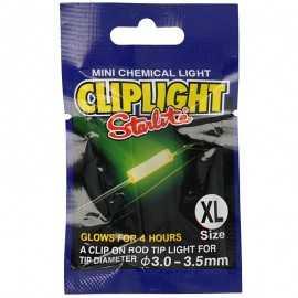 4967574400734-Starlite Cliplight XL 3.0x3.5 mm  1 Ud