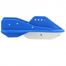 8028651018382-Stonfo Planeador Pro-Diver 2