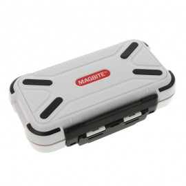 G7773-Magbite Magtank Tackle Case MBT01W