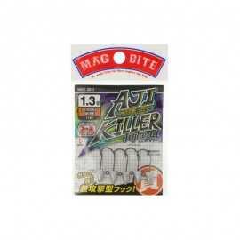 G7779-Magbite Aji Killer Strong Wire Jighead