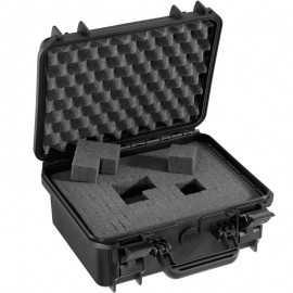 8011236505209-Meiho Waterproof Boxes 555x428x211 3.9 Kg