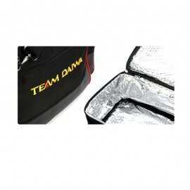 5055161864515-Daiwa Deluxe Cool Bag TDDCB1 Bolsa Nevera