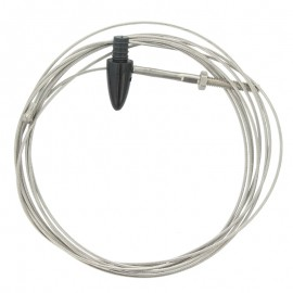 80325786337696-Lees Tackle Spreader Wire Cable Tensor 3 Crucetas 3.56 Mt T