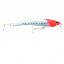 14580-Yo-Zuri Pins Minnow 90 mm 7 gr Floating F1163