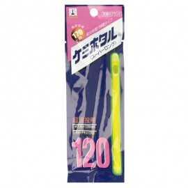 4967574101174-Starlite 120 Tubo 7.5x120 mm 1 Ud