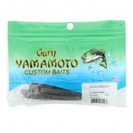 """21991-Gary Yamamoto Yama Senko 4"""""""
