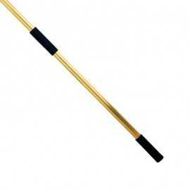 80325786335560-Attak Gancho 100 mm Jg100