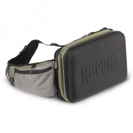 6430021145260-Rapala Sling Bag (Incluye 2 Cajas 3700) 46006-1