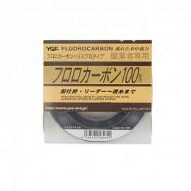11582-Ygk M310 Fluoro 100 mt