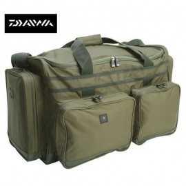 5055545201691-Daiwa Funda Black Widow 70L 76x40x42