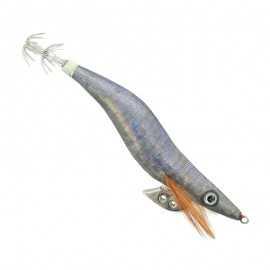 G6016-Lineaeffe Metal Squid Jig 105 mm 3.5