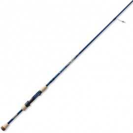 780647095767-St.Croix Legend Tournament Bass Spinning 610MXF