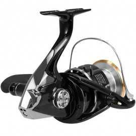022255212892-Shimano Sustain 4000XGFI