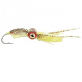 8032895043710-Take Sepia Hook 45 Gr/12 cm