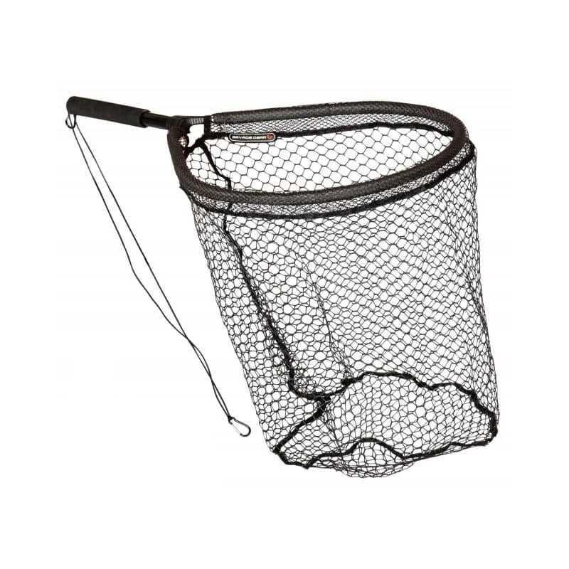 5706301575753-Savage Gear Salabre Finezze Rubber Mesh Net L (46x56)