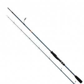 3352210559531-Sakura Sportism Spinning 702 UL