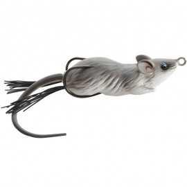 G7279-Live Target Field Mouse Mulot 3/4 oz