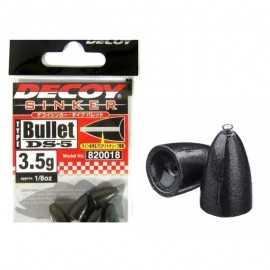 21730-Decoy Ds-5 Sinker Bullet