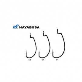 21744-Hayabusa Power Stage Original Point hook