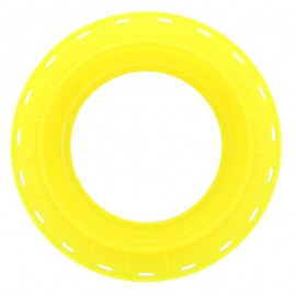 641022893180-Plegadora Circular Curricán Plástico 24 cm