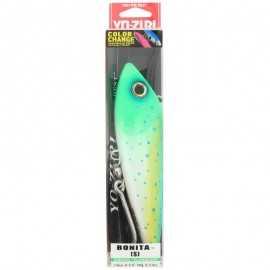 14459-Yo-Zuri Bonita 170 mm 180 gr