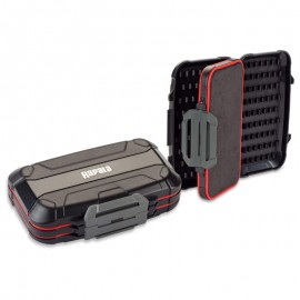 022677271675-Rapala caja Jig box Grande / RJBM