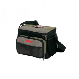 6430021145130-Rapala Tackle Bag 46016-1(incluye 2 Cajas 3700)