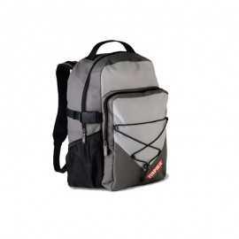 6430021148605-Rapala Sportsman Backpack 25 46014-2