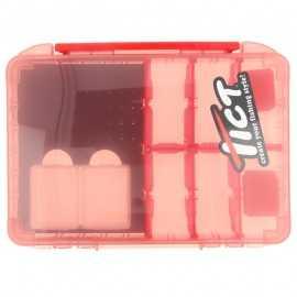 4988540200578-Tict Stamen Case Roja