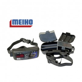4963189801348-Meiho Belt Box Vs-5010 Caja Portaseńuelos