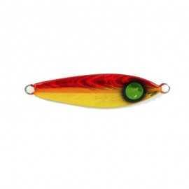 12402-Hayabusa Jack Eye Slow 150 gr