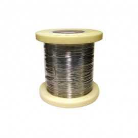 80325786337122-Attak Monel Superior 0.80 mm 4.06 Kg iNOX