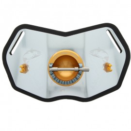 80325786336811-Jigging Master imbal Plate Two Way Arnés