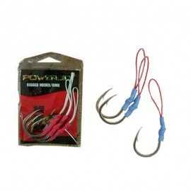 21701-Power Jig Assist Hook