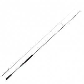 3660393379335-Daiwa Saltist AGS RF 762MLAF 2.29 mt 3-12 gr (2pcs)