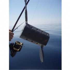 8028651018672-Stonfo Brumeador Grande Automatico Barca  24 Cm 1,4 Kg