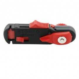 8028651005368-Pinza Stonfo Multisgancio Clip Release Mod. 264 Pinza