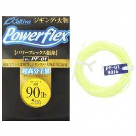 G6585-Cultiva Power Flex  66071
