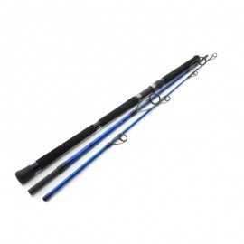 5707549447161-Westin Rod W6 8/240 cm - CW 40-140g