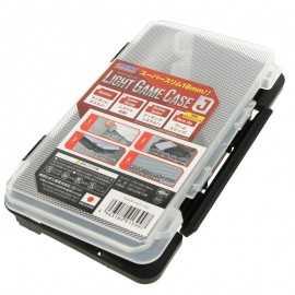 4963189913997-Meiho Light Game Case