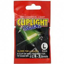 4967574400727-Starlite Cliplight L 2.4x2.9mm 1 ud