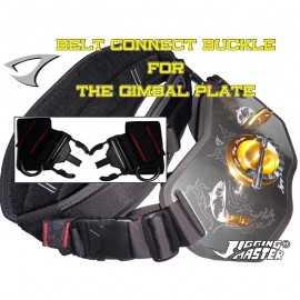 80325786337063-Jigging Master Conector Cinturón