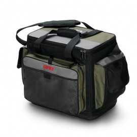 6430021145154-Rapala Magnum Tackle 46015-1 (incluye 3 Cajas 3700)