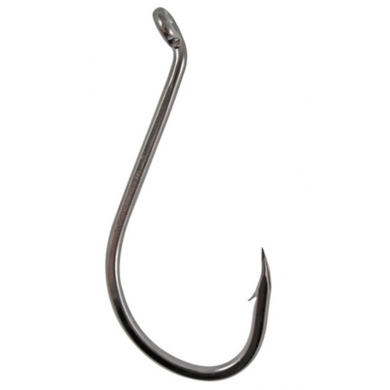 78053-Black Magic C-Point Hook