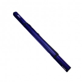 80325786336836-Kali Expert 140 Cm Tubo Funda cańas azul