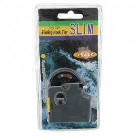 8413887599482-Kali Fishing Hook Tier Slim Máquina Empatillar Anzuelos